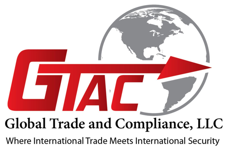 Pjotr – Senior Intelligence Analyst – Global Trade and Compliance, LLC